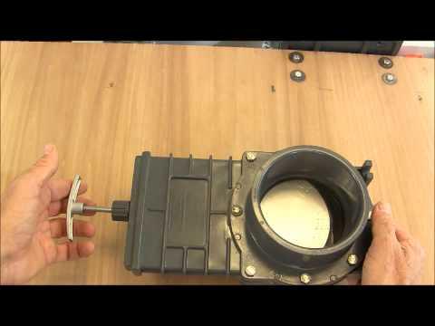 valterra pvc slide valve