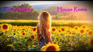 Future Bass, House Deep Remix, Vocal Future Bass, Deep House Mix [Alex Raduga mix]