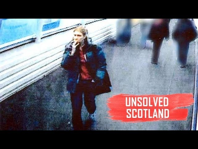 10 Unsolved Mysteries Of Scotland