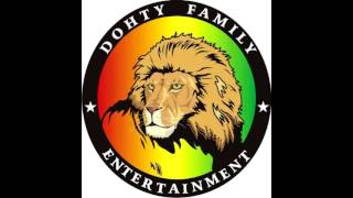 Deejay TOSH raggah mix 2018 !!!!!!