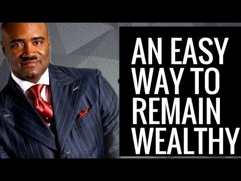 Shocking Wealth story of Pastor Paul Adefarasin. Watch and subscribe.
