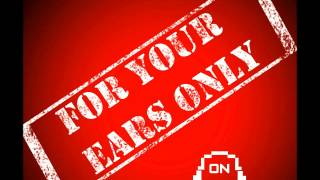 For Your Ears Only - Care After Court - June 17, 2012