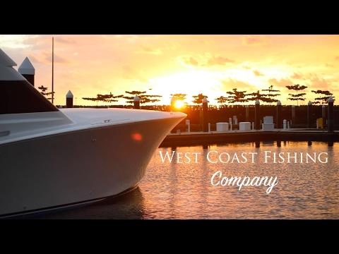 Sports Fishing |Costa Rica | Marlin