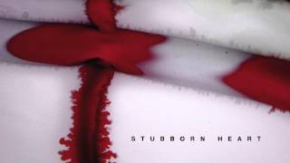 Stubborn Heart - Starting Block (128 Yard Dash Mix)
