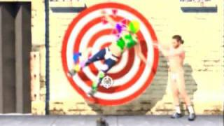 Jackass The Game - PS2 - 36 - Eps 6 - Shoot Johnny