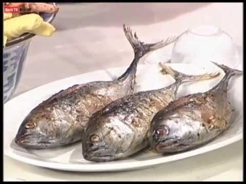 ครัวคุณต๋อย 27 ก.พ.57 (2/2) แกงไตปลา  ร้านเกาะลันตา