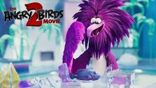 The Angry Birds Movie 2   Teaser Trailer 2019