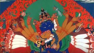 チベット 仏教音楽まとめ