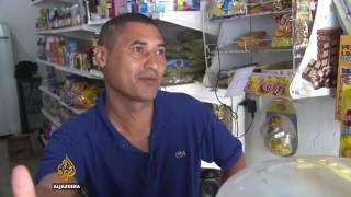 21553 gemeinde economics Al Jazeera Venezuela׃ Extra security measures taken by business owners as e