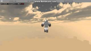 How-to-play on Stealth in roblox
