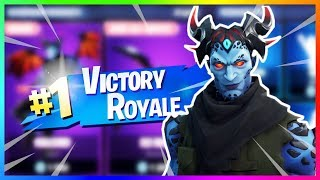 SHOP WITH ITEMS 27.01.19 BEST SKIN * WOW * | FORTNITE