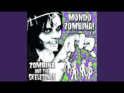 Zombie Hop mp3