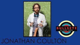 Bullseye - Jonathan Coulton