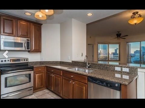 Condos for Rent in Tampa 2BR/2.5BA by Property Managers in Tampa