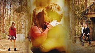 Gambar cover Damon & Elena | ''Love does that Damon, it changes us.'' (1x01-8x16)