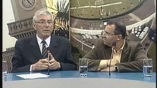 Mesa de Debates   25 DE AGOSTO DE 2016   PAGAMENTO DO 13º DOS APOSENTADOS E PENSIONISTAS
