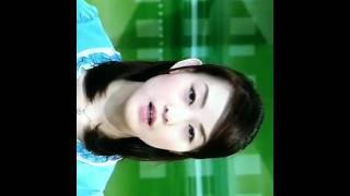 江崎史恵アナはとても綺麗です.