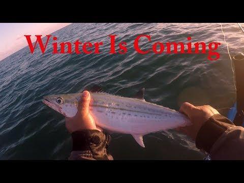 Key West Mixed Bag Fishing