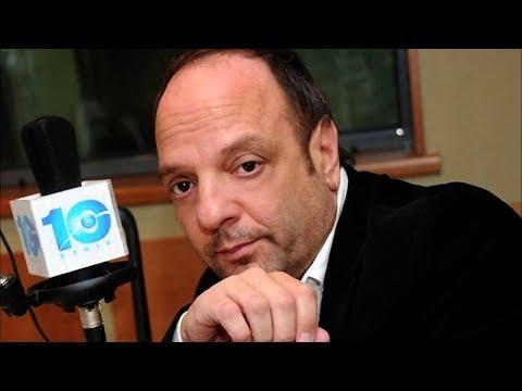 """Baby: """"destroza a Diana Conti, Hebe de Bonafini y Mauro Viale"""" 03/07/17"""