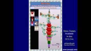 pz Surface Wellhead and Christmas Tree...eHandbook Preview