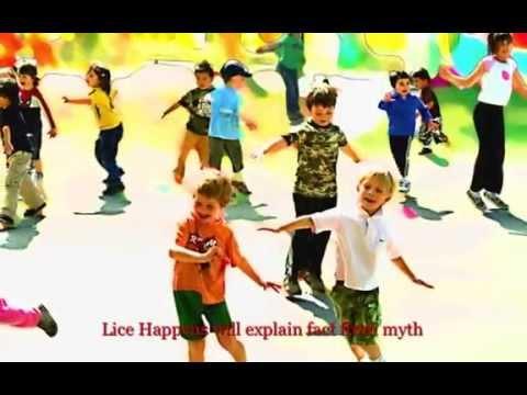 Lice Happens - Mobile Head Lice Service Atlanta