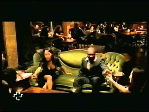 1997 canal+ sting & puff daddyroxanne