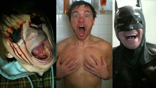 Repeat youtube video Funniest Moments on Omegle!