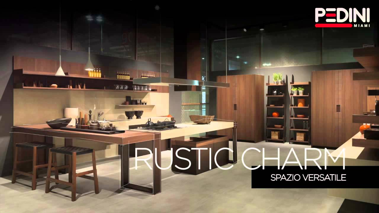 Uncategorized Miami Kitchen Design pedini miami kitchen design cabinetry youtube