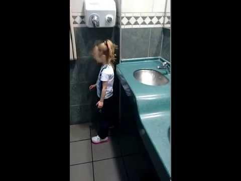 Secador de pelo o de manos youtube - Secador de manos ...