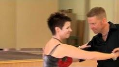 Tyrnävän Tanssit