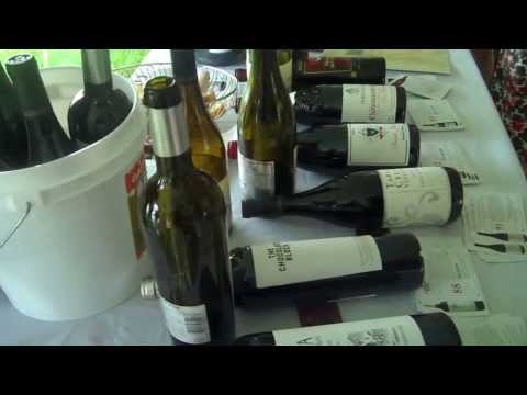 Vermont Harvest Of Wine Fests