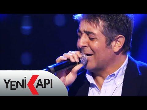 Murat Göğebakan - Gelmiş Bahar (Official Audio Video)