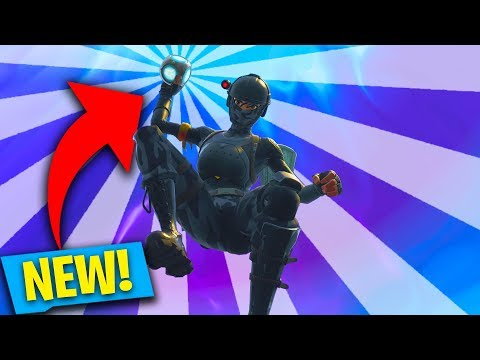 *NEW* PORT A FORT ITEM GAMEPLAY!  NEW 3.5 Fortnite Update! (Fortnite: Battle Royale)