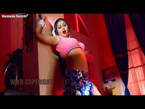 bhojpuri hot nsex video