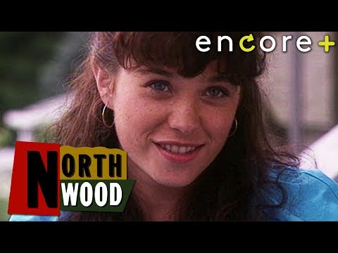 Northwood (S. 3 Ep. 5) – Teen Drama
