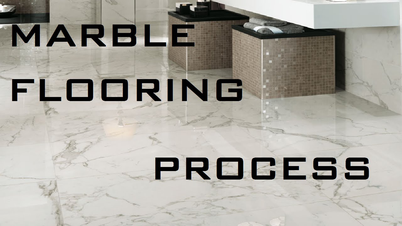 vs floor to plan marble design for tiles what vitrified articles flooring choose n