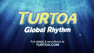 Turtoa: Global Rhythm - Music Meditation Game