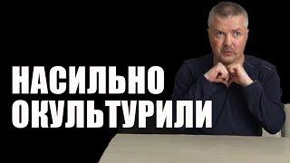 В Беларуси закрыли 45 интернет-магазинов, продававших наркотики