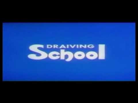 Download DRIVING SCHOOL MALAYALAM REVIEW ഷക്കീലയൂടെ A പടഠ