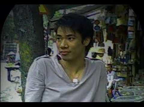 Vang Anh Mua Dong