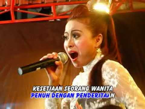 Ayu Octavia - Cintamu Tak Kan Berubah (Official Music Video)