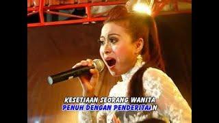 Ayu Octavia - Cintamu Tak Kan Berubah (Official Music Video)