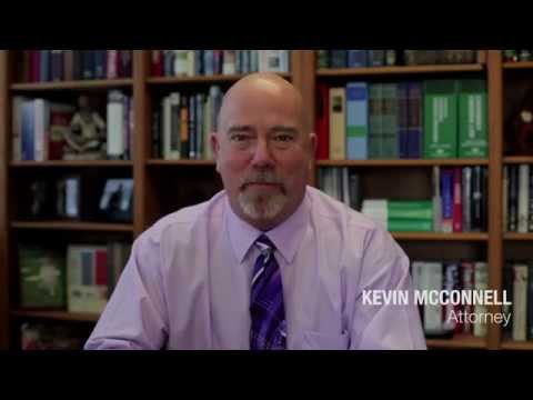 law-offices-of-kevin-mcconnell-video---personal-injury-attorney,-santa-rosa,-ca