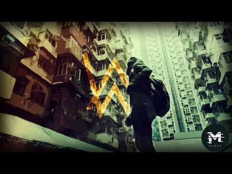 Alan Walker - This Is Me (Instrumental/Karaoke)