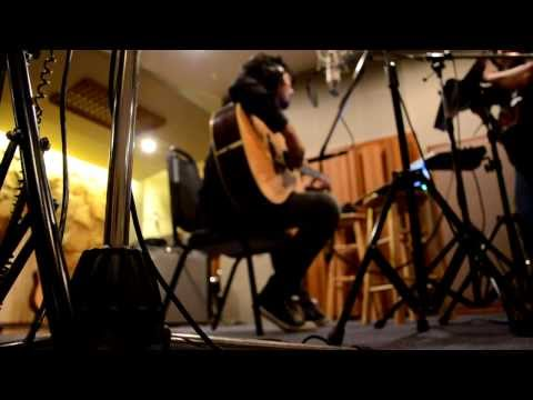 In My Life - The Beatles [Cover By Sek Loso]