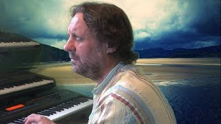 New Age Music: Ambient Music; Relaxing Music; Relaxation Music; Instrumental music by Paul Landry