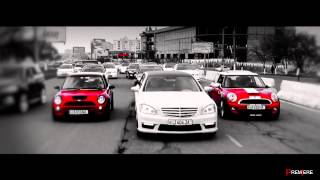 Super Best Wedding Cars Uzbekistan , Tashkent(, 2014-08-01T22:46:04.000Z)