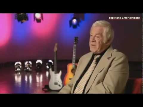 Big Tom on TG4's A Little Bit Country