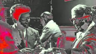 Alexander Kowalski  - The View Of Changes (David Alvarado Remix)