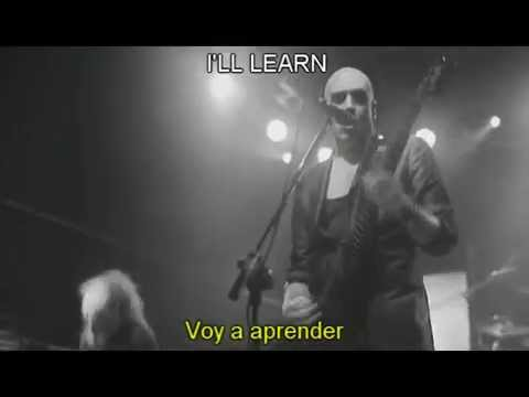 Devin Townsend Project - Life Lyrics | MetroLyrics
